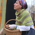 KULTRUN, le monde Mapuche - Contes Mapuches (Chili et Argentine) en français