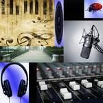 iLéa Studio - Compositeur Arrangeur Beatmaker Textes