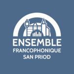 L'Ensemble Francophonique San-Priod recrute !