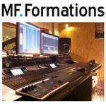 MF Formations - Formations MAO en région PACA - MF Formations