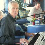 Cours de piano pour jeune de 7 à 77 ans...