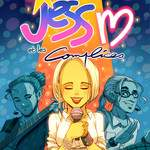 JessM et Les Complices en concert Acoustic