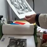 La Graineterie - cours d'arts plastiques pour adultes et enfants