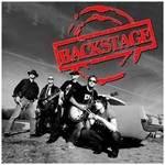 BACKSTAGE - GROUPE DE ROCK