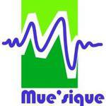 Association MUE'SIQUE - Apprentissage & pratique de la musique.