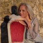 Giovanni à la rencontre de Leonardo - Stéphanie Rondot, conteuse