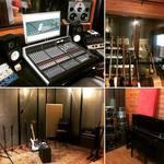La FABRIC - Studio de sound Design, Production sonore