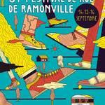 31ième Festival de Rue de Ramonville