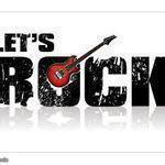 Argo  - Cours de guitare pour débutant intermédiaire