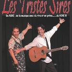 AIR J PROD Présente - Les Tristes Sires