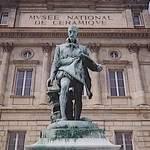 Musée National de Céramique