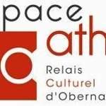 Espace Athic à Obernai