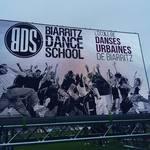 BDS > biarritz dance school  - École spécialisée en danses urbaines