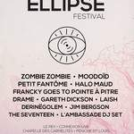 Ellipse Festival 2018