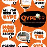 All you need is qype.fr