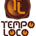 Sonorisation, Eclairage, Regie Technique, Son & Light, Evenementiel, Logistique - Tempo Loco