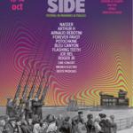 4ème Festival Rade Side