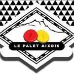 Tournoi libre de palet ! Par l'association Le Palet Aixois