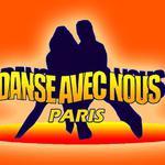 Danse avec Nous