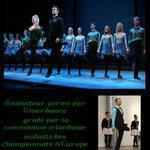 Celtic Addiction  - Cours de danse irlandaise