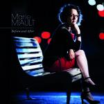 Marie Miault, projet voix et piano, cherche tourneur, cherche dates