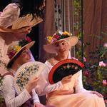 Cours de Théâtre Enfants et  Adultes