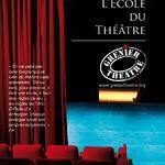 LE GRENIER THEATRE - L'école du Théâtre