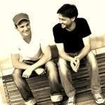 Mathaël duo pop - rock !
