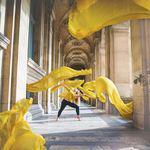 Estelle Gouyer - Ouverture de bal et evjf dansé