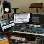 studio creason paris - Studio d'enregistrement
