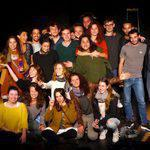Ecole de Théâtre - Actéon: Nouvelle Ecole supérieure de théâtre en Avignon
