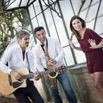 HELLO You - Trio acoustique de reprises Pop/Soul pour vos évènements
