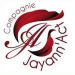 """Compagnie Jayann'Act - """"Ce(ux) qu'on Aime !"""" - Rejoignez la troupe !"""