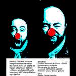 Les clownoglu - Ateliers clown pour adulte