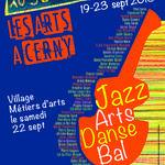 22eme festival Au Sud Du Nord
