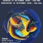 23ème Exposition de Peinture et Sculpture de Guermantes