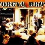 GEORGIA BROWN - Jazz Manouche