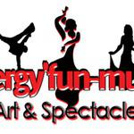 Association energy'fun-music art & spectacles