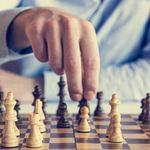 apprendre à jouer aux echecs - apprendre à jouer aux échecs