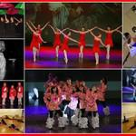 Ecole de danse Galatée  - Ecole de danse et de comedie musicale Galatée