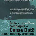 Human Dance