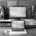 Guillaume ARNAUD - Blackwhale Studio : production musicale, direction artistique et studio d'enregistrement nomade (13)