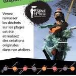 Festival de la Pluie - 7 édition