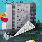 Les Belles Histoires : Kerourien fête ses 50 ans