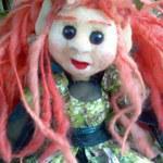 Compagnie de théâtre de marionnettes