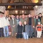 Association montfort culture et patrimoine