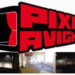 Pixel Avignon - Résidence