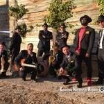 Ensemble National de Reggae,E.N.R.