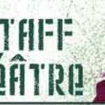 FALSTAFF THEATRE - Création d'une troupe amateur