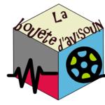 La bouéte d'avisoun - Prestations de services audiovisuels
